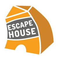 EscapeHouse.sk